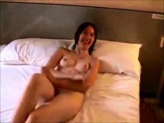 he-fucks-his-wife-in-front-of-her-hubby-on-wifesharing666com