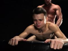 little-boy-slave-fucked-bareback-by-master-s-huge-daddy-dick