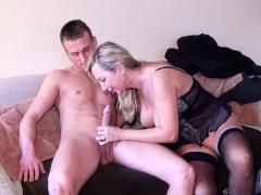 young-boy-seduce-german-mature-bi-jenny-to-fuck-at-work