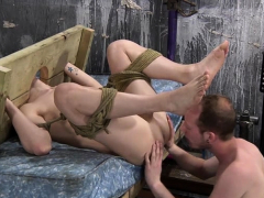 Kamyk has been put in the stocks ready for Sean to use, the