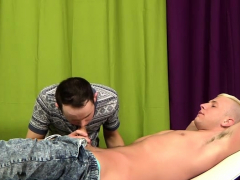 it-s-no-simple-massage-for-deacon-when-horny-ethan-is-the