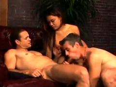 bisexual-hardcore-threesome-fuck
