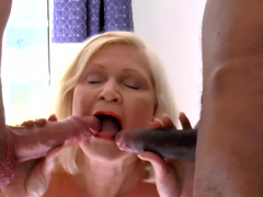 agedlove-busty-mature-got-two-dicks-to-suck-dry