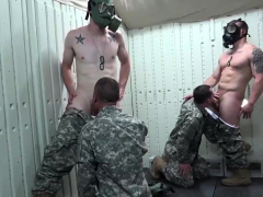 Medical exam army gay sex stories We ended up doing the