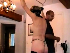 feeded-with-cum-after-the-flogging