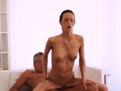 dirty-harry-mature-and-hardcore-wife-finally-she-s-got