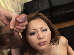 gangbang-slut-gets-showered-with-cum
