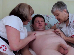agedlove-naughty-nurses-from-nasty-doctors-clinic