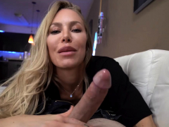 horny-milf-stepmom-got-a-bday-gift-from-a-young-stepson