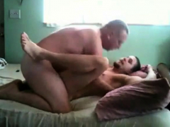 homemade-video-of-amateur-gay-couple-having-sex