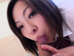 riko-masaki-is-a-super-fuckable-schoolgirl-who-likes-dicks