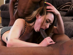 quinn-wilde-enjoys-threesome-sex-with-bbc