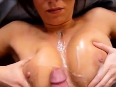 opinion you horny wife outdoor fetish sex 02 good information What charming