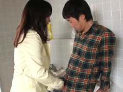 glorious-babe-yui-tanaka-blows-meat-ready-for-sex