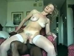 mature-amateur-wife-interracial-cuckold