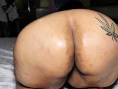 angela-la-pra-fucks-and-swallows-bbc