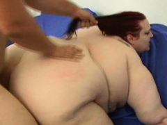 man-fingers-and-fucks-cum-hole-of-one-nasty-bulky-woman