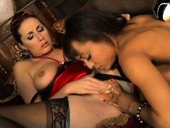lovely-babes-make-one-another-cum