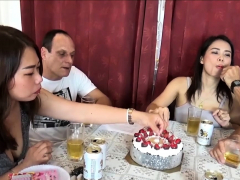 asian-amateur-wives-get-swapped-on-a-birthday-party