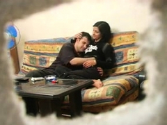 russian-mature-wife-home-sex-with-hubby-spycam