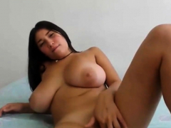 amazing-filthy-colombian-busty
