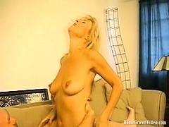 Mia The Sex Freak