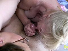 oldnanny-busty-round-matures-playing-with-cock