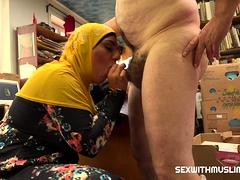 bookstore-owner-fucks-a-happy-muslim-milf