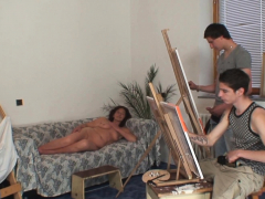 old-woman-pleases-two-boys-teen-cocks