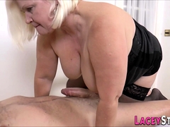 gran-masseuse-gobbles-and-rides-cock