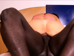 german-big-ass-milf-mom-fuck-bbc-at-home