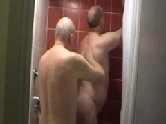 mature-men-naked-at-showers