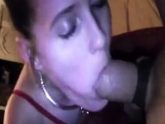 My Dirty Geile Ehefrau Macht Mich An Und Rimming My Sissy Cd