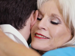 80-years-old-nurse-sally-d-angelo-fucked-by-her-patient