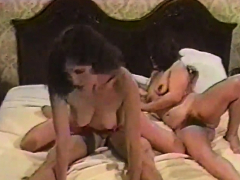 cock-hungry-babe-moans-during-threesome