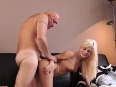 Teen celeb sex scene and mature pussy creampie