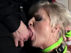 blonde-vixen-ass-fucked-into-submission-before-cumshot