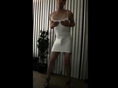 james-in-lingerie
