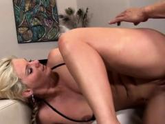 remarkable-blonde-phoenix-marie-s-quim-in-sex-action