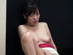 Asian fingers and orgasms