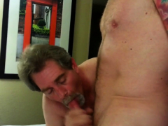 sucking-cock-while-girlfriend-watches