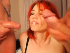 redhead-milf-in-hardcore-anal-threesome-live-at-sexycamx