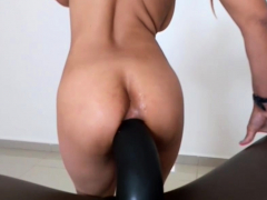 gargantuan-anal-dildo-fucking-amateur-latina
