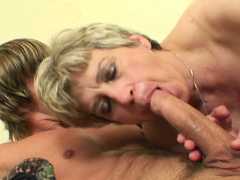 60-years-old-granny-swallows-his-big-cock