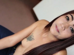 beautiful-thai-lover-feels-deep-inside-a-big-white-cock