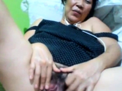 filipino-granny-58-fucking-me-stupid-on-cam-manila-1