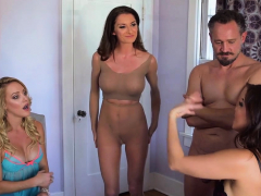 hot-milf-silvia-saige-introducing-the-pantyhose-fetish