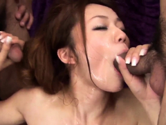 complete-gangbang-japan-sex-with-sa-more-at-69avs-com