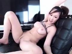 horny-japanese-girl-webcam-masturbation