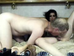 amateur horny young blonde fingering vagina